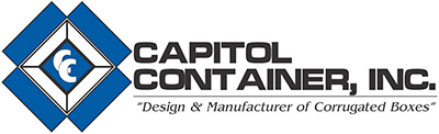 Capitol Container, Inc.